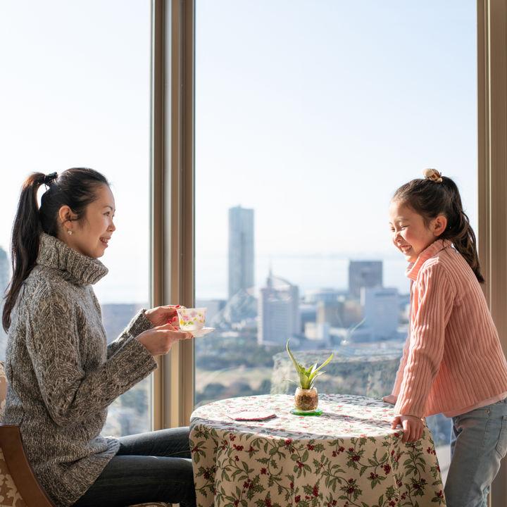 【おでかけ7選】子どもと行くおしゃれスポットで特別な思い出作りを