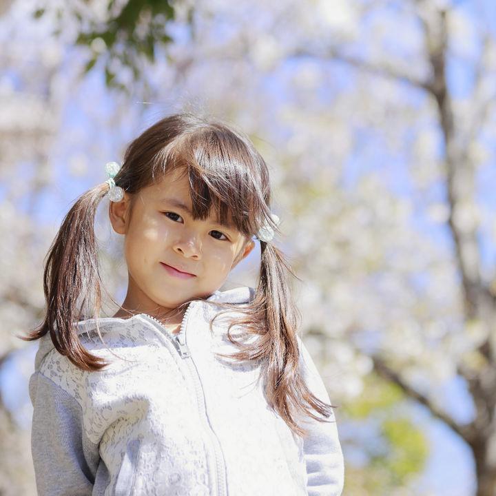 5歳児の育児のコツ。保育園事情や勉強、習い事、グッズ、遊び