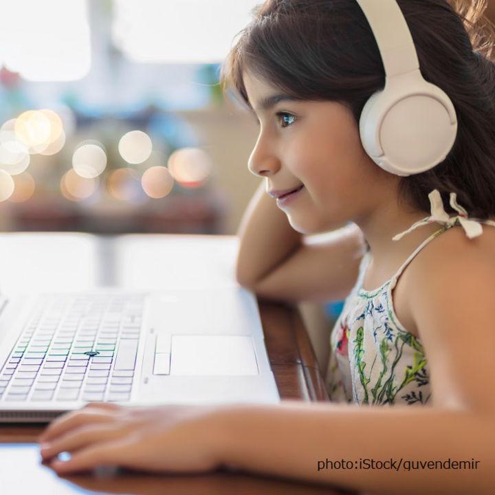 【オンライン教育6選】自宅で学べるオンライン英会話&プログラミングスクール