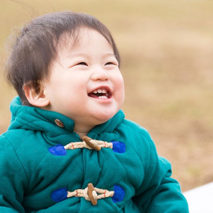 1歳児の育児。ママたちに聞いた子どもの特徴や接し方、健康管理など