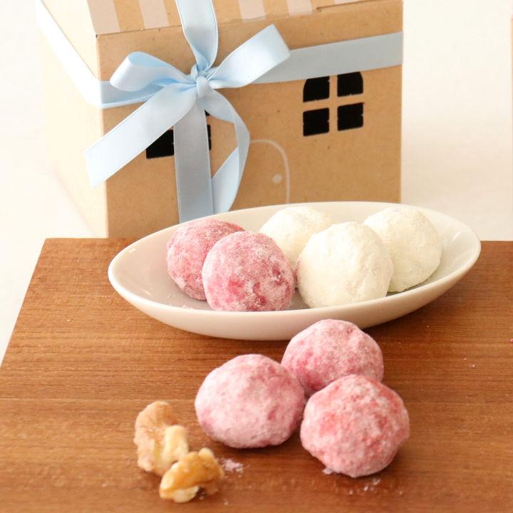 東京ガスが親子でクッキー作りが楽しめるオンライン料理教室を開催