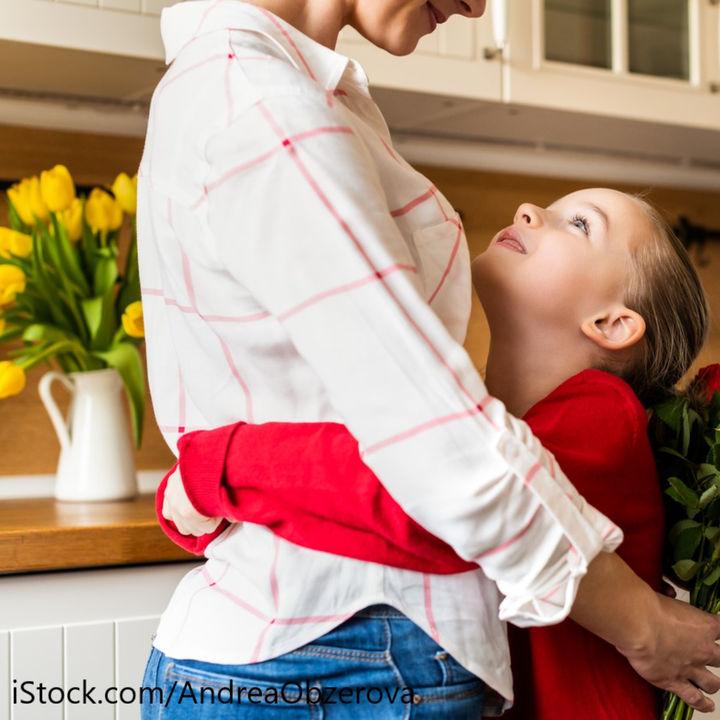 親子で楽しむお花のサブスク。おすすめ8サービス