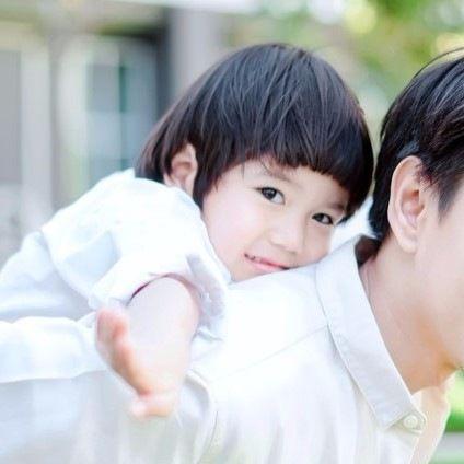 子育て環境の変化から考える「今、ベストな育児」とは?