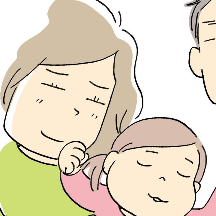 【妻と夫が見ているコソダテ】習い事ってどうしてる?ママ編
