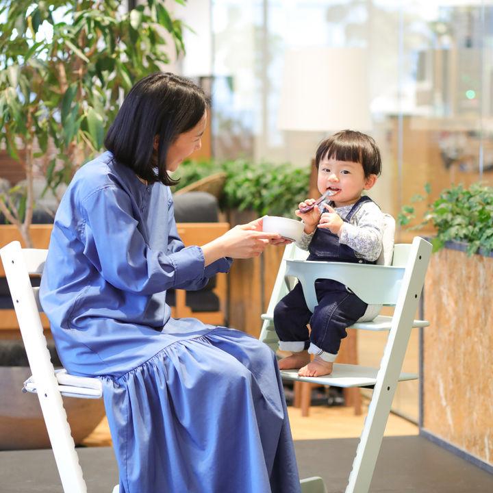 親子の距離を近づけることが、脳の発達においてなぜいいのか