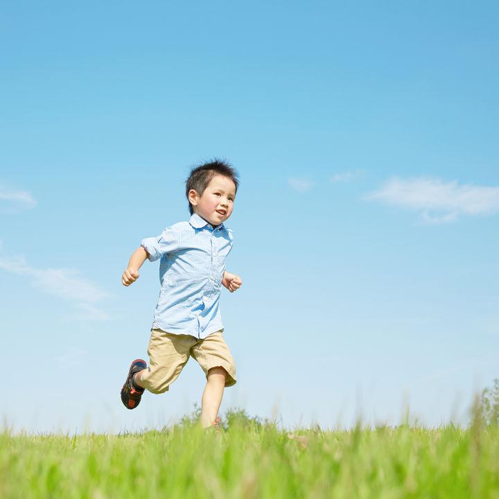 年中の子どもとの生活。子どもの特徴や生活を上手にサポートする方法