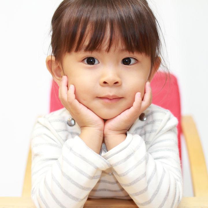 3歳の子どもの教育やしつけ。勉強や習い事、保育園、幼稚園