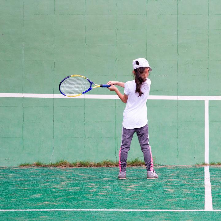 子どもに人気の習い事とは?スポーツ系・音楽系で人気の種目や選び方のポイント