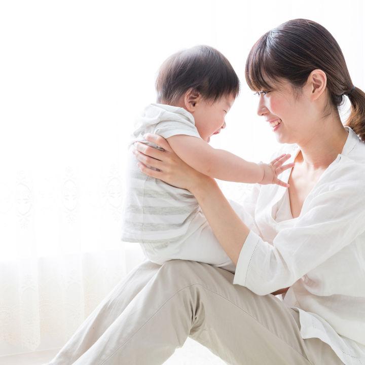 子どもの包茎は治療が必要?症状と受診の目安