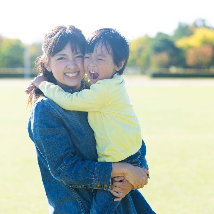 子育て支援の種類とは。子育て支援センターの体験談など