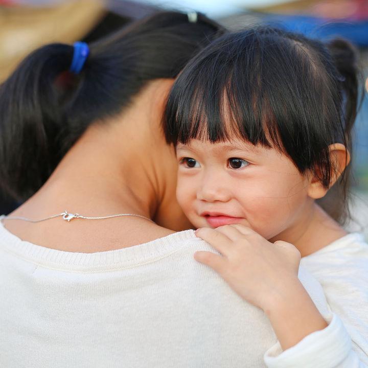 子どものしつけの進め方。具体的な方法やコツ、ママたちの体験談など