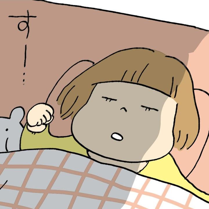 【妻と夫が見ているコソダテ】育児をアウトソーシングしたい!パパ編