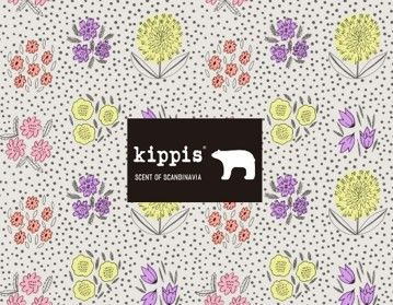 kippis®