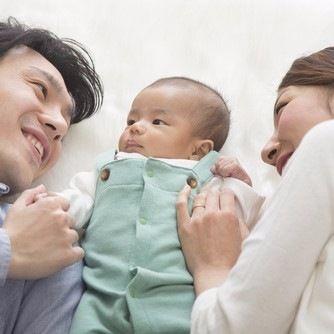 3人家族の生活費。FPに聞く、赤字にならないベストな内訳と2つの改善方法
