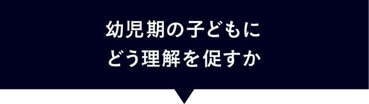 Edutainment英語01
