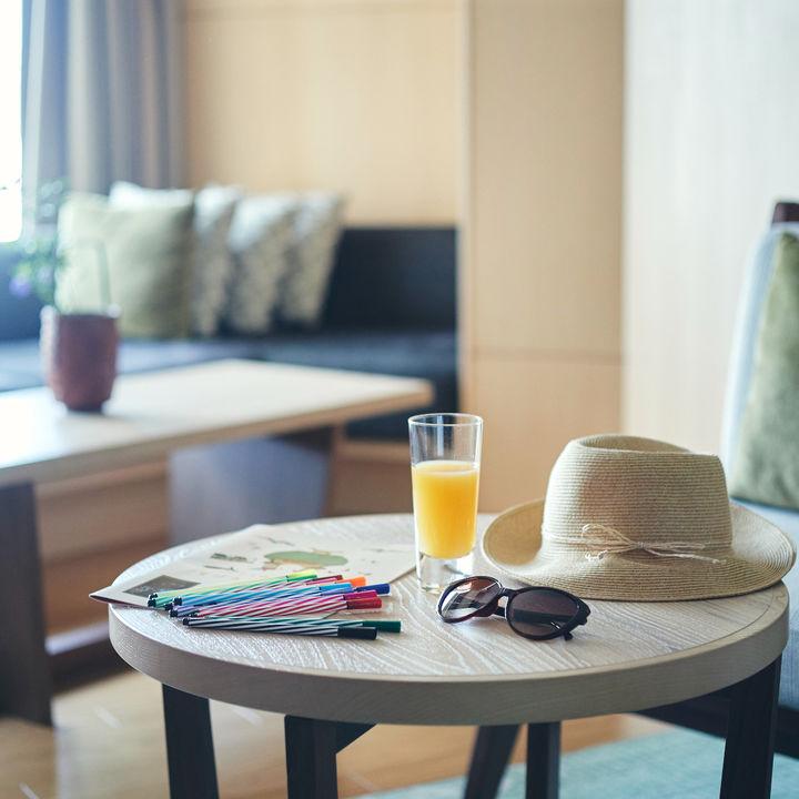 ホテル雅叙園東京が夏休みを満喫する多彩なアクティビティを提供
