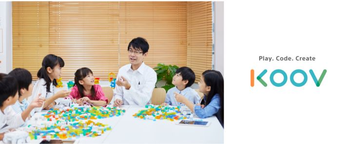 DADWAY PLAYSTUDIO YOKOHAMA