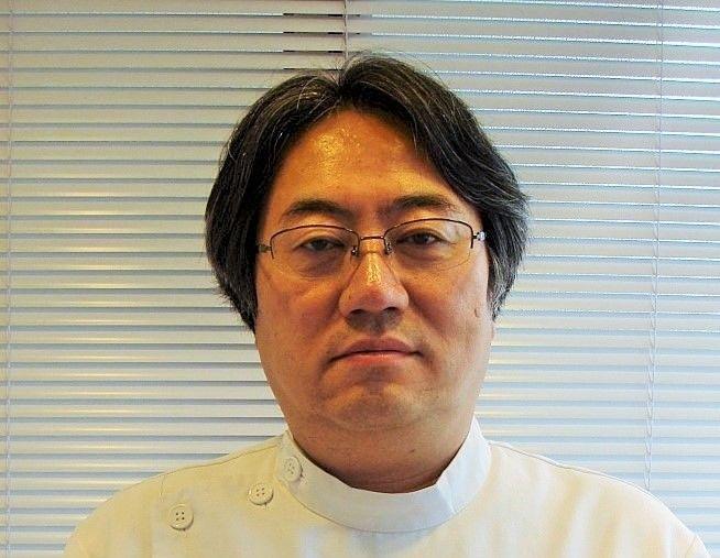 鈴木博(小児科専門医)プロフィール