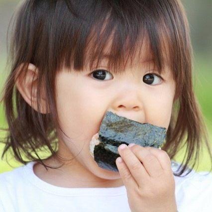 【小児科医監修】夏の嘔吐・下痢・食中毒…予防の「三原則」とは?
