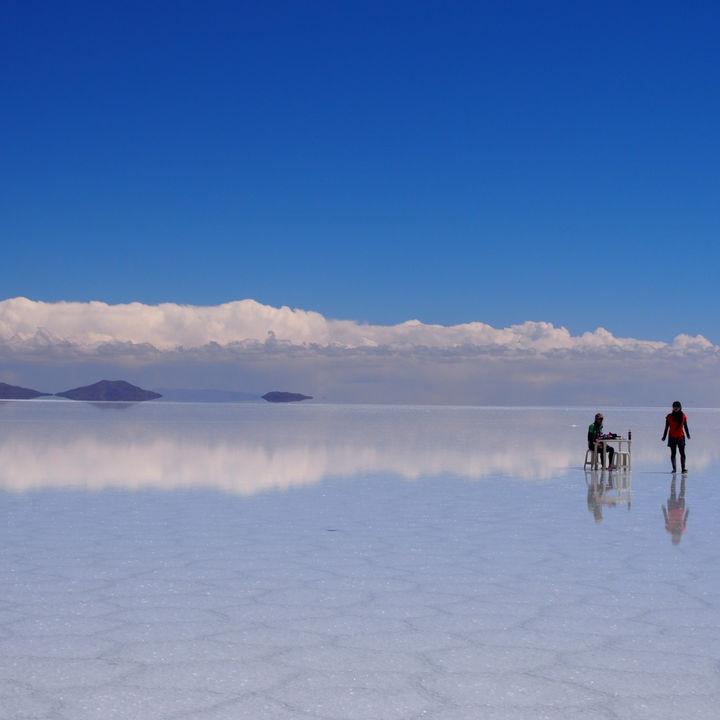 たばこと塩の博物館が「塩」について学べる夏休みイベントを開催