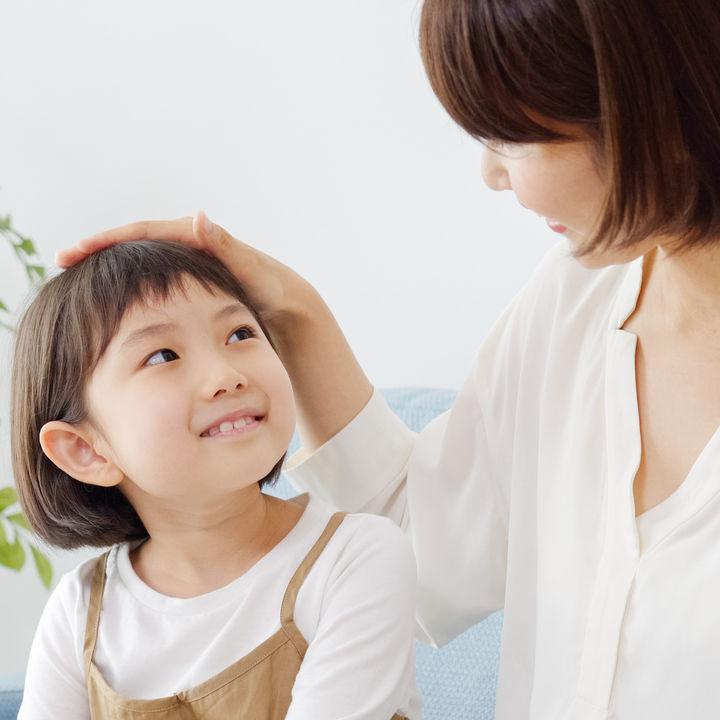 ユニセフが「子どもに対する暴力撲滅行動計画」の意見募集結果を公開