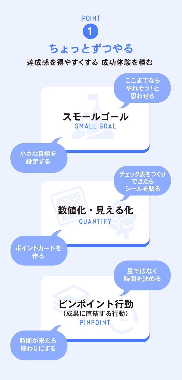 石田淳10