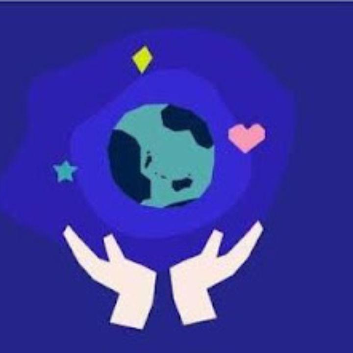 ユニセフの子ども向けSDGs学習サイトに新コンテンツがオープン
