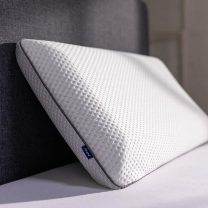 エマ・スリープから最高の睡眠を提供する「エマ・ピロー」が発売