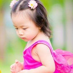 1歳から始められる習い事。種類や、判断ポイントで我が子の未来を切り開く
