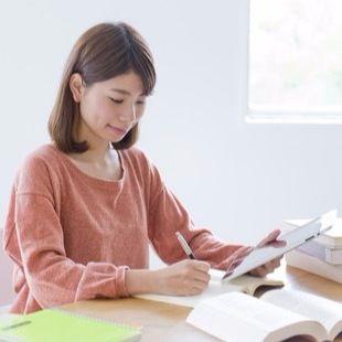 主婦の就職、再就職に有利な資格。正社員を目指すために知っておくべきこと