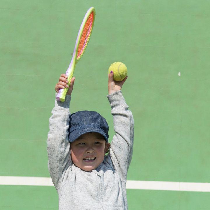 スポーツの習い事はメリットがたくさん!子どもに人気のスポーツと選び方