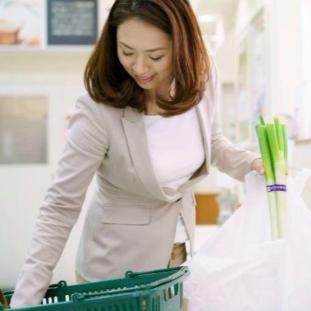 フルタイムで働く主婦のタイムスケジュールは?家事と両立するママの働き方