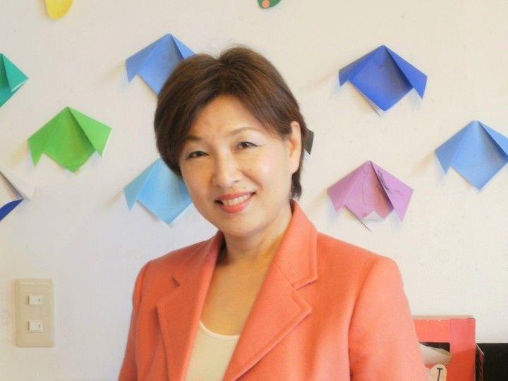 平川裕貴(幼児教育研究家)
