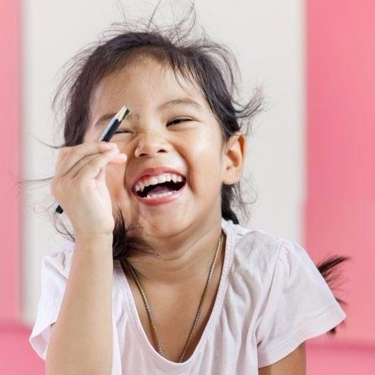 算数ができる子の共通点とは。塾ソムリエが伝授する、幼児期に「算数力」を育む方法