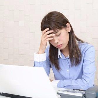 子育てと仕事の両立は大変で難しい!疲れたママたちが行うストレス解消法