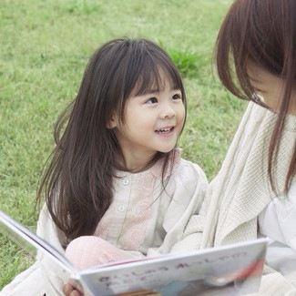 元幼稚園教諭、保育士が直伝!子どもが楽しい絵本の読み聞かせのコツ