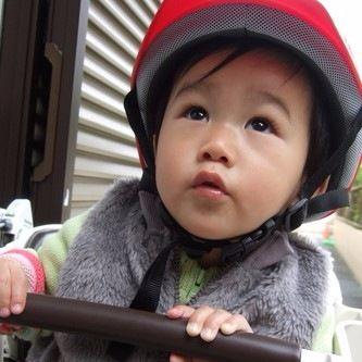 子ども乗せ自転車の選び方。グラつかない安心なママチャリを見つけよう
