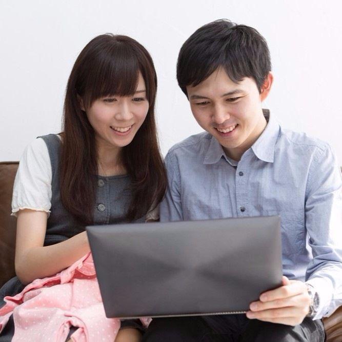 共働き夫婦に聞く、お金の管理方法。さまざまなメリットとデメリット