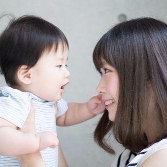 子どもができたら何が変わる?ママたちのリアルな体験談を紹介
