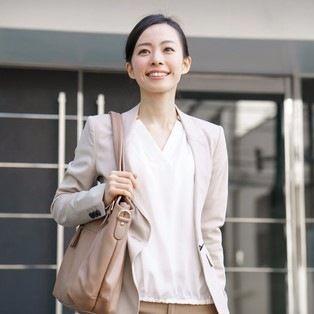 パートを始める主婦が履歴書で使える志望動機。職種別の例文と知っておきたいポイント