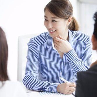 ワーママとして働くことは迷惑?職場での印象と先輩ママから学ぶ改善策