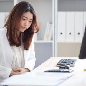 妊婦の「仕事のストレス」に診断書?疲れてしんどいと感じたら早めの解消を