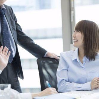 育休明けの職場復帰の挨拶はどうする?挨拶のポイントやメールの例文、注意すべきマナーなどを紹介