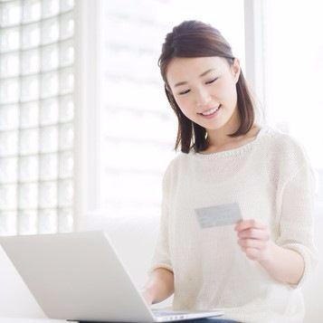 生活費の管理はクレジットカード?現金管理との違いやメリット・デメリット