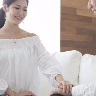 ママたちに聞く、結婚前とは違う結婚後の生活の「良い変化」と「悪い変化」
