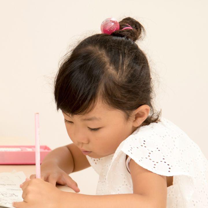 【匿名&1分で完了!】子どもの学資保険についてアンケートにご協力をお願いいたします。