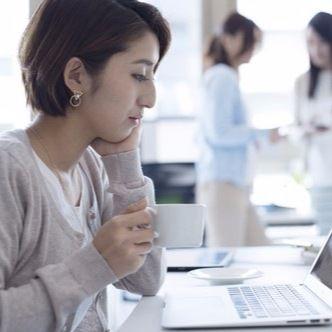 働きたくない主婦が仕事を始めたきっかけ。仕事をしたくない理由と体験談