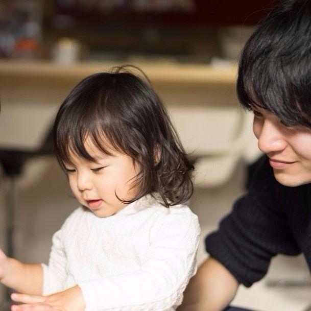 夫婦の「子育ての価値観」の違い。子どもを混乱させないための解決策とは
