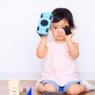 ママやパパもおもちゃドクターに。おもちゃ修理はものの大切さを伝える