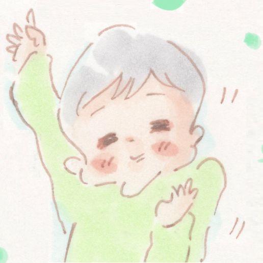 【まめと私】第13回 ようこそゆめこさん